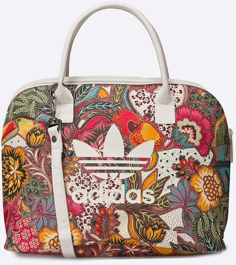 42936f6203 adidas Originals - Kabelka značky adidas Originals - Lovely.sk