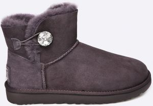 UGG - Topánky Bailey