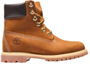 Timberland - Topánky Premium