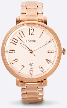 Fossil - Hodinky ES3970