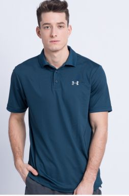 Under Armour - Polo tričko Performance
