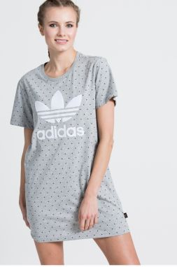adidas Originals - Šaty by Pharrell Williams