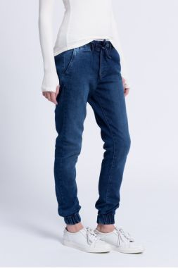 Pepe Jeans - Rifle