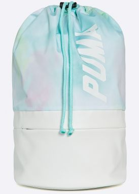 Puma - Ruksak PRIME BUCKET BAG