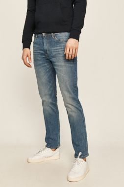 Tom Tailor Denim - Rifle Trad