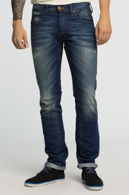 Tom Tailor Denim - Rifle