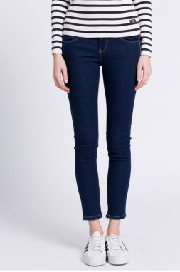 Pepe Jeans - Rifle Cher