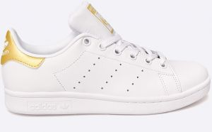 adidas Originals - Topánky BB0209 Stan Smith