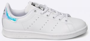 adidas Originals - Topánky Stan Smith