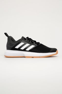 adidas Performance - Topánky Essence M