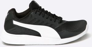 Puma - Topánky ST Trainer Pro