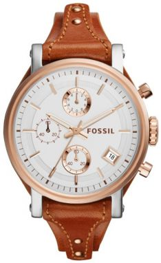 Fossil - Hodinky ES3837