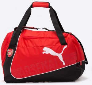 Puma - Taška Arsenal