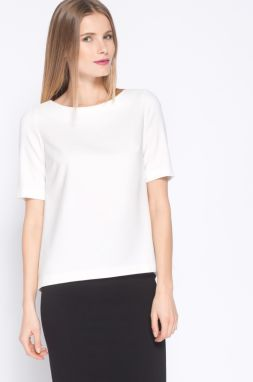 Click Fashion - Top Mallet