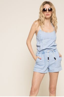 Pepe Jeans - Overal