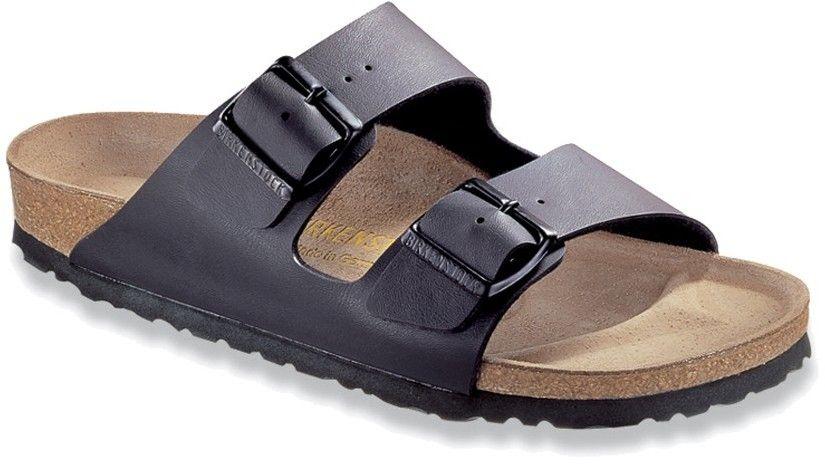 8af0e846e7 Birkenstock - Pantofle Arizona Black značky Birkenstock - Lovely.sk