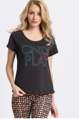 Only Play - Top
