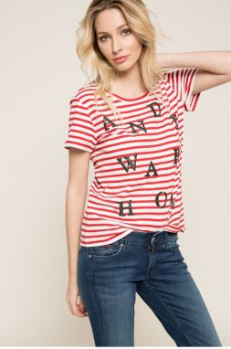 Andy Warhol by Pepe Jeans - Top