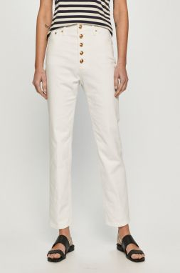 Tory Burch - Rifle