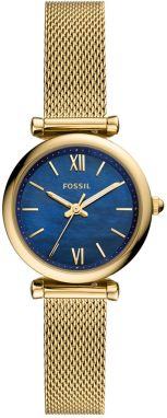 Fossil - Hodinky ES5020