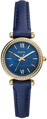 Fossil - Hodinky ES5017