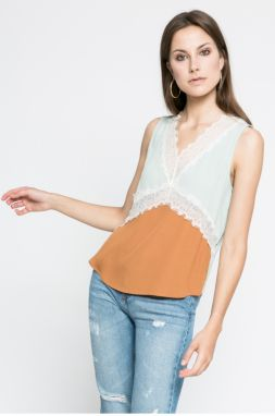 Pepe Jeans - Top Maribel