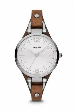 Fossil - Hodinky ES3060