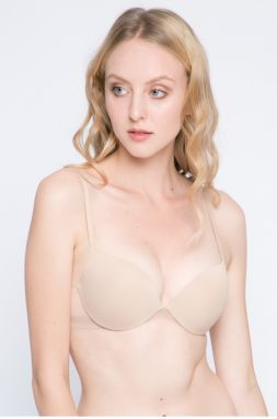 Calvin Klein Underwear - Podprsenka Convertible Push Up