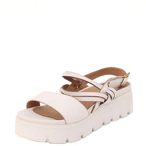 085be19d1a0a Parione Dámske sandále PR122 značky Parione - Lovely.sk