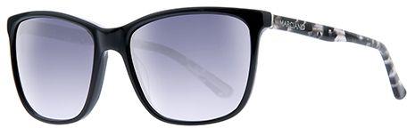 3b0f0dbb1 Guess by Marciano Dámske slnečné okuliare 1004920 značky Guess by ...