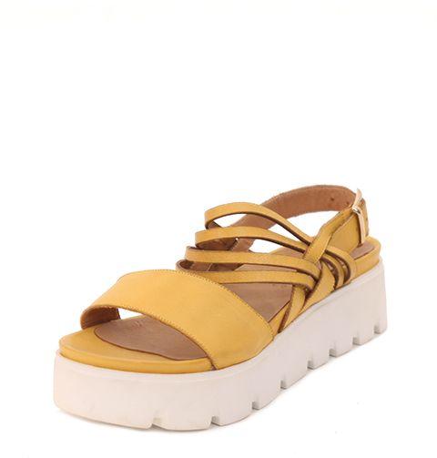 0dd786d18893 Parione Dámske sandále PR121 značky Parione - Lovely.sk