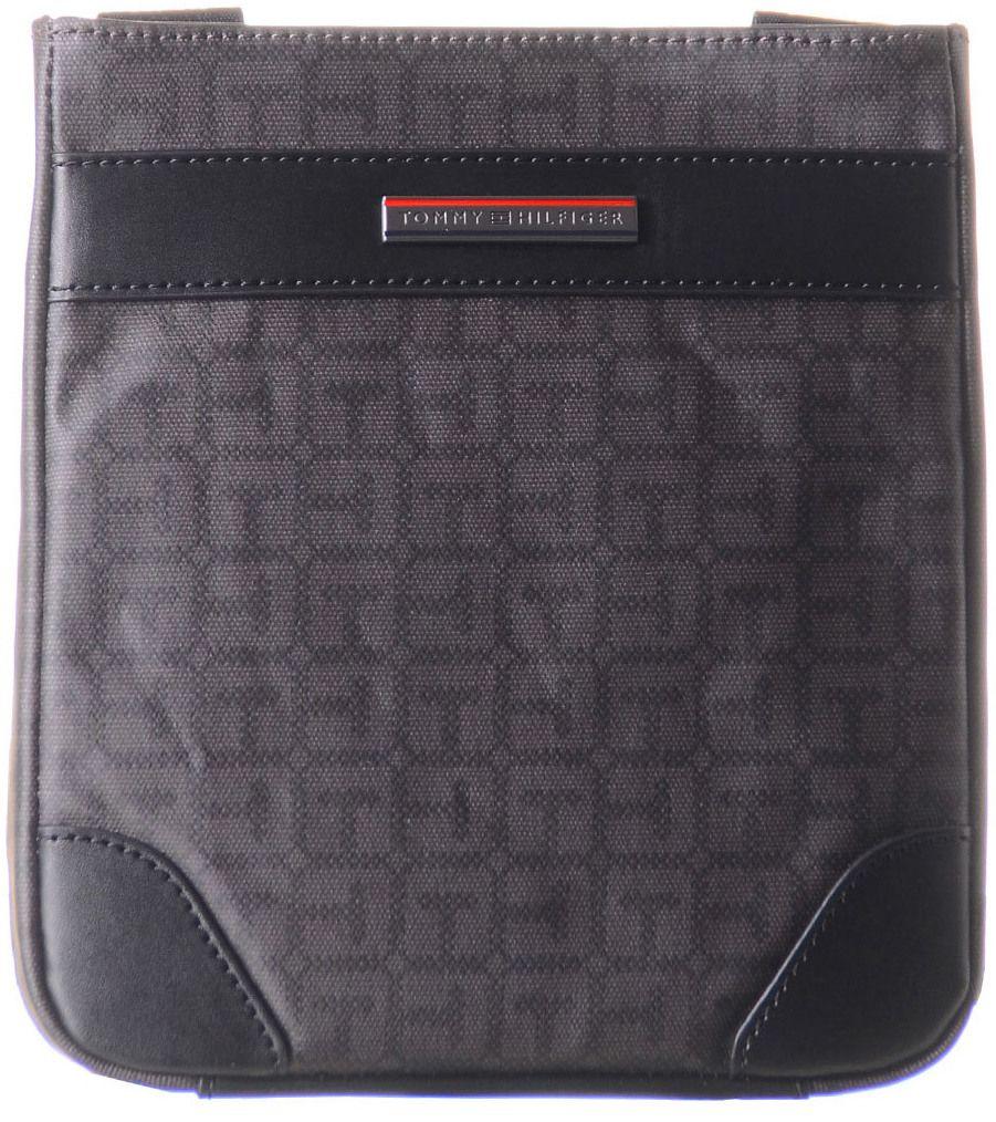 0e271fbaa4 Tommy Hilfiger Pánska taška cez rameno AM0AM00503-910 značky Tommy Hilfiger  - Lovely.sk