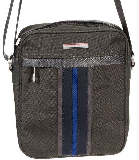 Tommy Hilfiger Pánska taška BM56927354-030 značky Tommy Hilfiger - Lovely.sk 74fa8f256e2