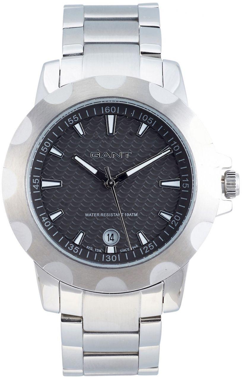 1b17da101 Gant Dámske hodinky 20161471 značky Gant - Lovely.sk