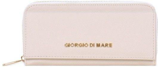 Giorgio Di Mare Dámska peňaženka GI8203465 značky Giorgio Di Mare -  Lovely.sk c6fac6ad321