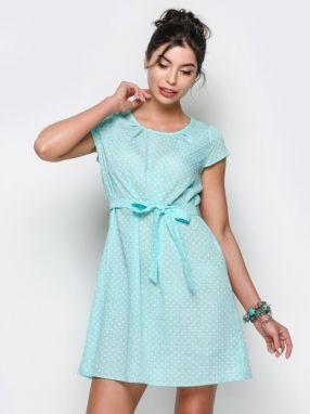 63c6602269 Dámske oblečenie Zoe - Lovely.sk