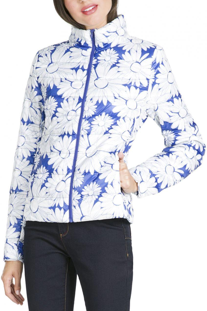 Desigual Dámska bunda 55E20B45036 značky Desigual - Lovely.sk 499013a8be0