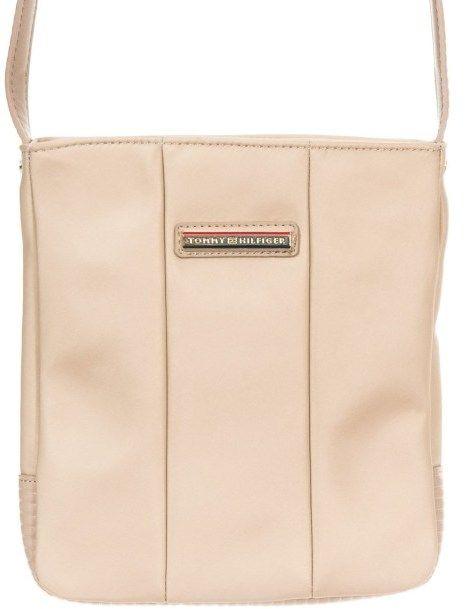 Tommy Hilfiger Dámska taška cez rameno AW0AW01228-011 značky Tommy Hilfiger  - Lovely.sk 75b518b005
