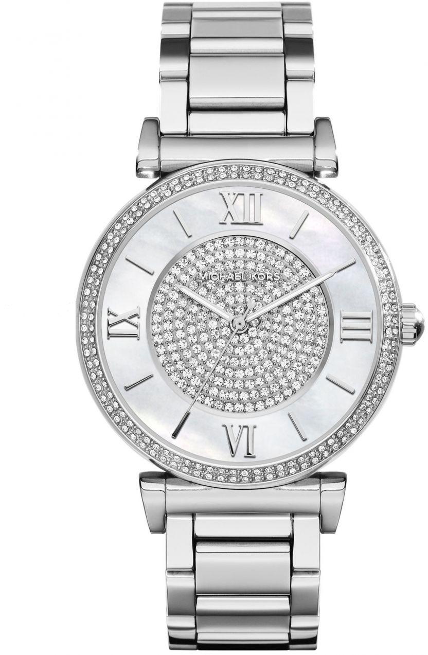 Michael Kors Dámske hodinky MK 3355 značky Michael Kors - Lovely.sk e1a51d5ee7e