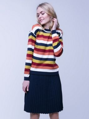 8db3f9f9dcc4 Dámske oblečenie Sewel - Lovely.sk