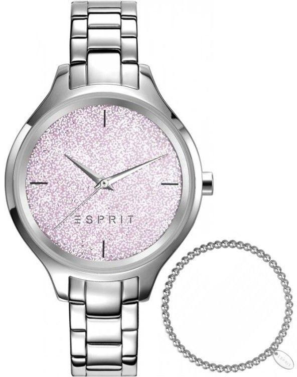 0714c83e2f5 Esprit dámske hodinky značky esprit jpg 592x752 Esprit hodinky