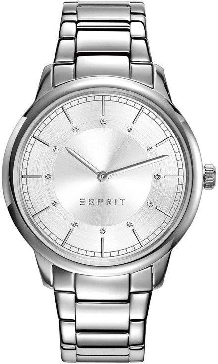 03d2de636c8 Esprit dámske hodinky značky esprit jpg 440x736 Panske hodinky esprit