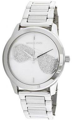 Michael Kors Dámske hodinky MK 3355 značky Michael Kors - Lovely.sk 7797d1c8f26