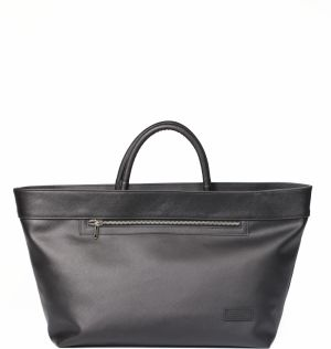 Trussardi Collection Dámska taška D66TRC00006_NERO