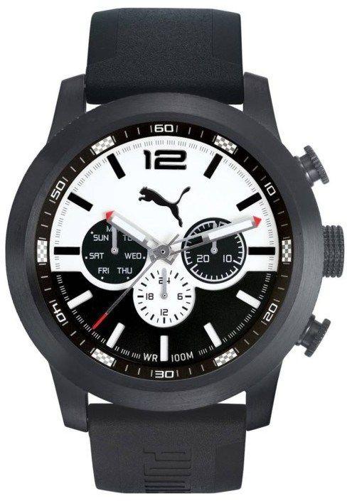 03483fd5383eb Puma Pánske hodinky 20172423 značky Puma - Lovely.sk