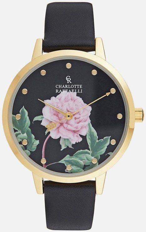 Charlotte Rafaelli Dámske hodinky CRF052 značky Charlotte Rafaelli -  Lovely.sk a61dea108e