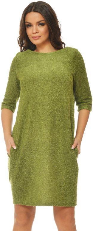 42e0d5509ac7 Natalee Dámske šaty značky Natalee - Lovely.sk