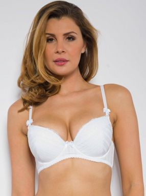 Elie pour Elle Dámska push-up podprsenka Seraphine BRA PUSH UP