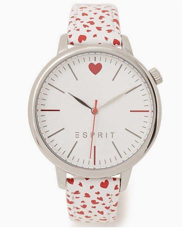 fc2fde2d5 Esprit Dámske hodinky 20171142 značky ESPRIT - Lovely.sk