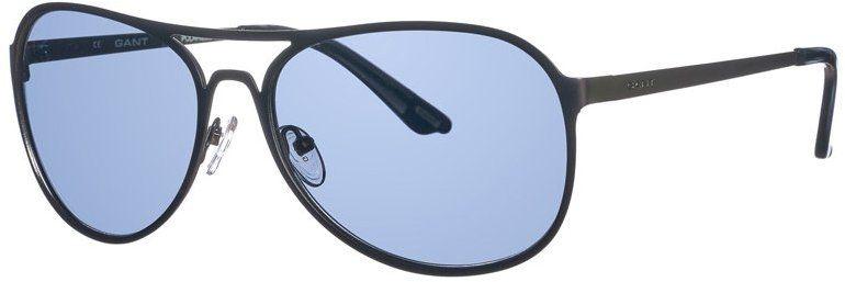 Gant Pánske slnečné okuliare 20152490 značky Gant - Lovely.sk 1b95f7bcdd4
